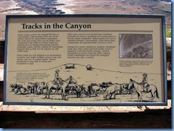 5149 Buck Canyon Overlook Canyonlands National Park UT