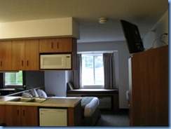 6770 Microtel Suites Springfield IL