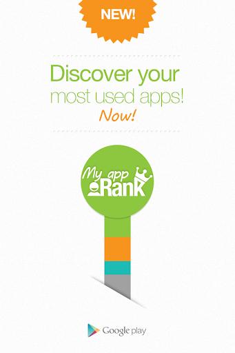 My App Rank :: MyAppRank