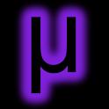 Statistics Pro icon