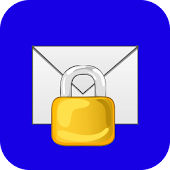 AES Message Encryptor