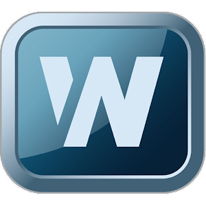 WeatherNation Free APK