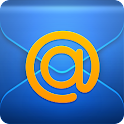 Почта Mail.Ru logo