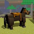Game Horses Craft APK for Windows Phone