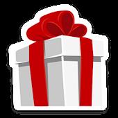 Premiados - Sorteos Gratis