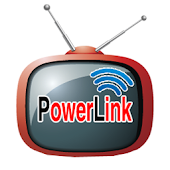 Powerlink TV