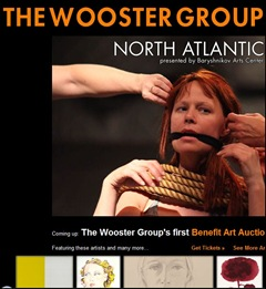 thewoostergroup.org