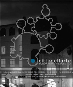 cittadellarte.it