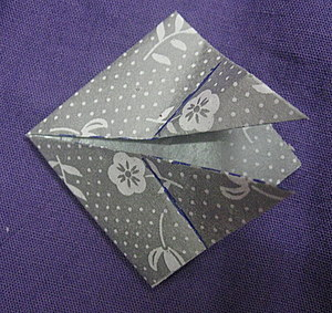 Tea-Bag-Fourth-Fold