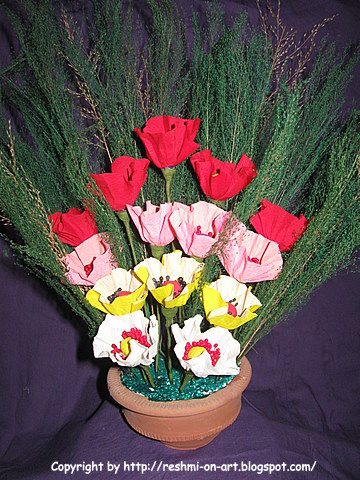 Valentines-Day-Flowers