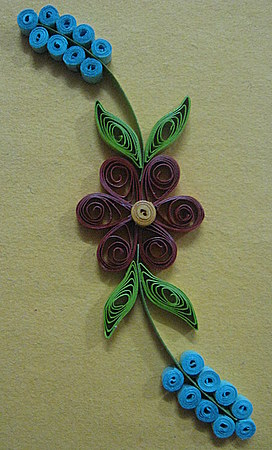 Quilling-pattern-flower