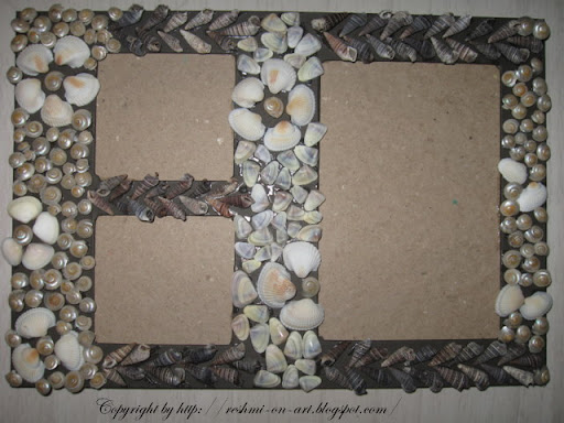 Photo-Frame-shells