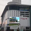 1st Avenue Penang logo