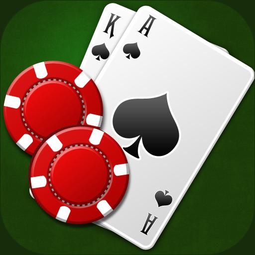 포커 손 가이드 娛樂 App LOGO-硬是要APP