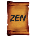 Zen Stories icon