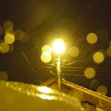 , 15 Decembrie 2010 Am făcut câteva fotografii de probă,mai mult am înghețat…, startachim blog, startachim blog