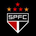 3D Sao Paulo Fundo Animado icon