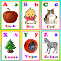 EZ ABC icon