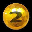 Omoroid logo