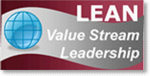 Click Here to Join the Lean Value Stream Leadership Forum on Linkedin