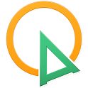 Quiz Adda icon