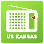 US Kansas Radio