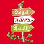 Rays Edu