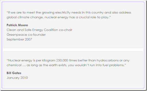 nuclear20110315-1345