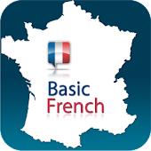 French Vocabulary (Phone)