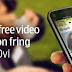 Download FRING for NOKIA, FREE - 5800, E71, N95, E63, 5530 , E72, N82, 6210, N85
