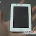 iPad Phone : Made in China