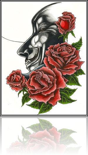 V_for_Vendetta_Tattoo_by_Subterranean_Hepcat