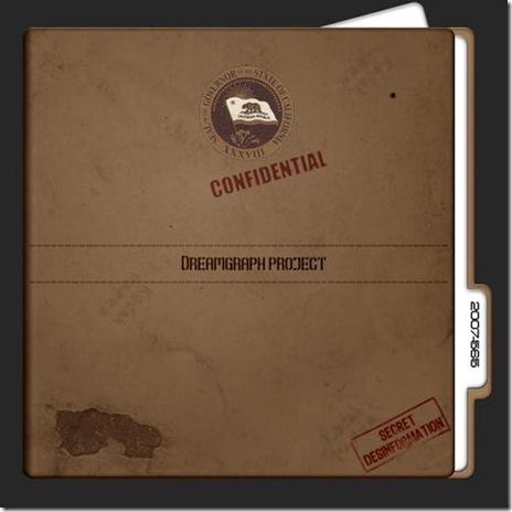 old-folder
