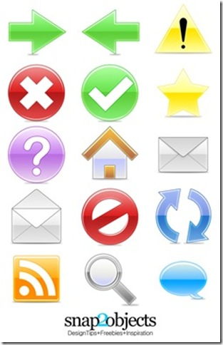 Free High Resolution Web Stock Icons_thumb[3]