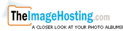 theimagehosting