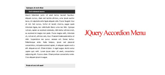 JQuery-Accordion-Menu1