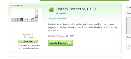 Library-Detector-1.0.2