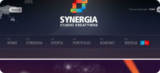 Studio-Kreatywne-Synergia