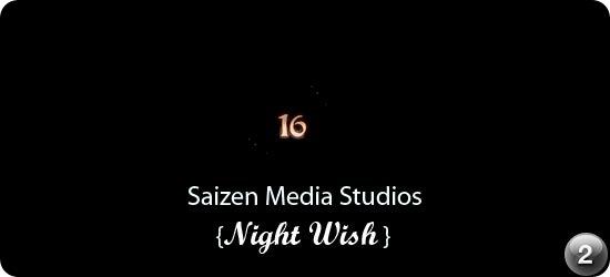 Saizen_Media_Studios
