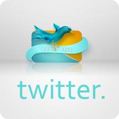 Twitter_Icon_2_by_JuliusX