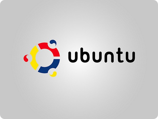 ubuntu_wallpaper