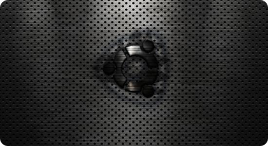 metal-ubuntu