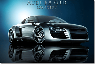 Audi_R8_GTR__PSD_LRO_by_Jyd