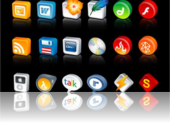 3D-Cartoon-Icons-Pack