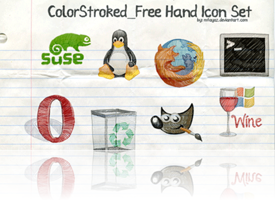 FreeHand_Color-Stroked-icon