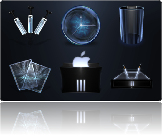 ACQUA_For_IconPackager_by_ipholio
