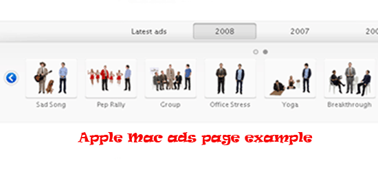 Apple-Mac-ads-page