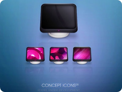 Concept-Icons-by-Bobbyperux