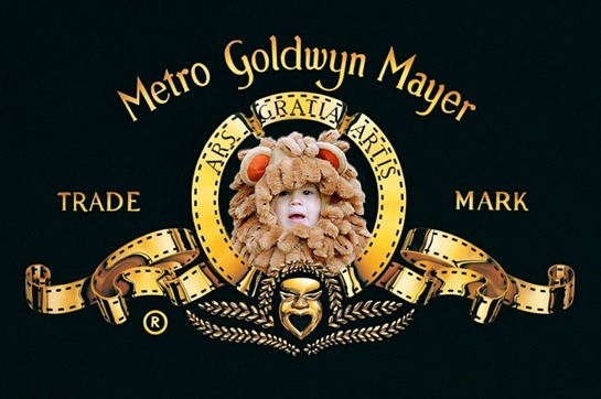 MGM-LOGO-classic-movies-5157478-1024-768
