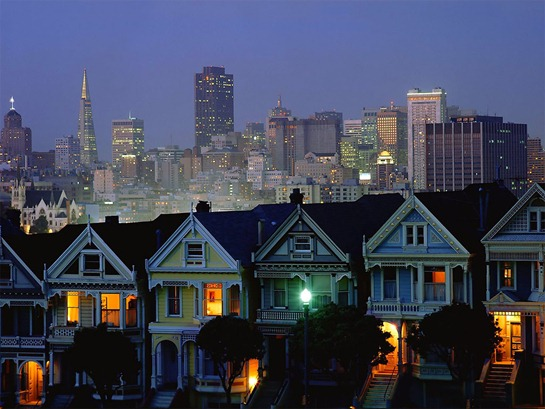 Painted-Ladies-san-francisco-13511402-1024-768